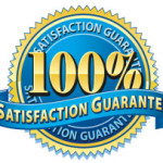 SatisfactionGuarantee-300x203-1